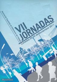 VII Jornadas